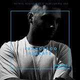 Francesco Parente _Podcast Retric Audio Music Publishing Ltd 03