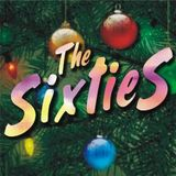 The Sixties Annual Christmas Special: 2012 edition