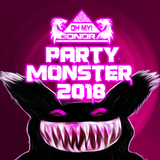 Party Monster NYE 2018