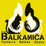 Balkanica #2