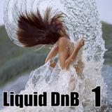 Liquid DnB 1
