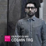 DJ MIX: COSMIN TRG