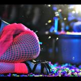 Best Dance Music 2018 | Electro House Club Mix | Melbourne Bounce Party Remixes Popular Songs 2018