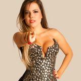 Set Deep dj  Paula Resende 2013