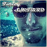 Farley - Shitbird