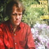 Feature: Tim Hardin