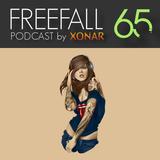 Freefall vol.65