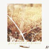 Perpetual Chimes