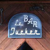 Tucker Bar Winter 2015 House Mix