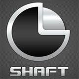 SHAFT (Lommel) on 03.07.2005