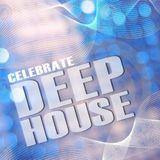 Dj Fener Deep House Celebrate Edition