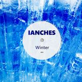 IANCHES - WINTER '19