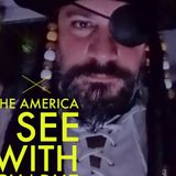 #31 | The America I See with Charlie Melchner