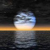 Eden Full Moon February 2015