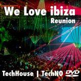 We Love Ibiza Reunion 03:00-04:00