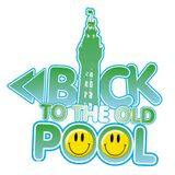Back to the Old Pool Pt 3 by DJ Fubar