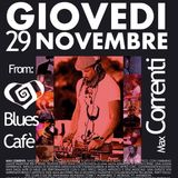 Civico-130 top bar in Rosà BassanodelGrappa soul re-edit djset by MaxCorrenti nov2012
