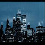 DJ Ray Velasquez presents Groove Indigo Live @ Mono+Mono 10/29/11 pt.1