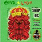 Pablo Dread - Enter the Lion Radioshow Vol.28