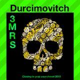 durcimovitch @ 3mrs @ closing @ le praz @private-pirate-party
