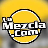 LM.COM MIX