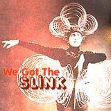 Slinkcore Sessions Vol 004: We Got The Slink