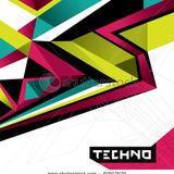 gabry marra dj @special Techno dj set