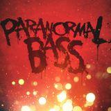 WTF Ladi Dadi (Paranormal Bass Mashup)