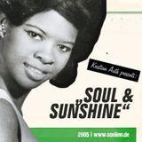 Kristian Auth - Soul & Sunshine (2005)