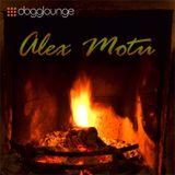 Alex Motu - DEEP AMSTERDAM [06.02.2012]