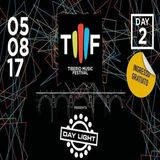 ALBY FANTASTIX live @ Tiberio Music Festival [TMF2017] - 05_08_17 - Rimini (Italy)