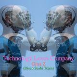 Technology Loves Company