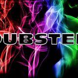 Mix Trap / Dubstep