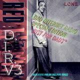 DAD INTERNET RADIO Vol. 3: Red