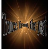 Trance from the past vol 45