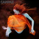 shazamzee.com - Deep Sessions 15