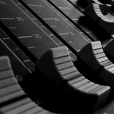 Dave Toland: December D&B Mix 2012