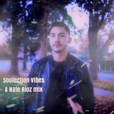 Soulection Vibes .. A Nate Rioz Mix
