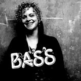Hannah Holland BLEEPS BASS N HEAT MIX