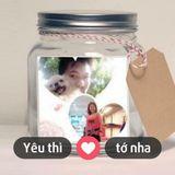 NonstOp Hoài Linh Chửi Mix