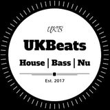 Joe Mal - UK Beats Bassline Guestmix (ft. Darkzy, Holy Goof, Chris Lorenzo + More)