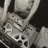 Radio Gagarin FSK Hamburg, 22. 12. 17, 20 - 22 Uhr