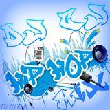 MiniMix Monday's With DJ CJ (Hip-Hop Edition) 12/2/2013