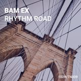 TechnoID – Rhythm Road by Bam Ex
