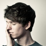 James Blake - The Residency 2014 Episode #46.1 (Week 46 Part 1) - 20-Nov-2014