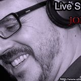 Live Streaming Dj Set: Joe Black Koko ( La Terrrazza )