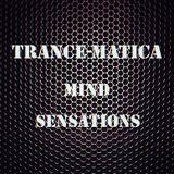 Trance-Matica - Mind Sensations