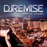 DJ Remise - This is Vegas