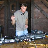 DJ Fisco - Funky Deep Jazz