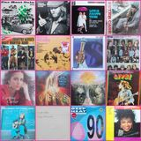Car Boot Vinyl Diaries Episode 11
